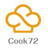 Cook72