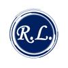 R.L. 料理研究室