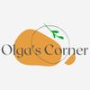 Olga's Corner