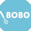 BoBo Cooking
