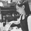 貝卡閒妻烹飪日記