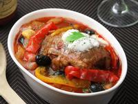 用電鍋作匈牙利牛肉燉菜