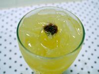 【樂客來】酸酸甜甜的金桔檸檬