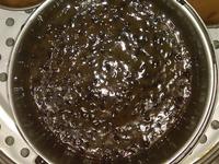 甜年糕(電鍋版)