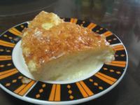 優格乳酪蛋糕【深夜食堂x鮮食家】