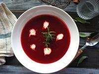 VIVI 超補血甜菜根濃湯