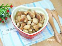 蜂蜜梅粉虎豆✿深夜食堂X鮮食家