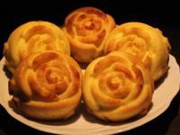 柚香磅蛋糕【味蕾周記】