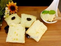 地瓜奶酪蜂蜜抹醬