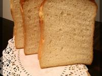 冷藏中種鹽麴牛奶土司