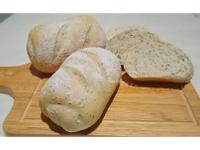 法式優格奇亞子麵包