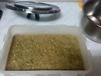 夏天一定要吃的綠豆湯