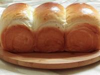 雞蛋牛奶土司(1)