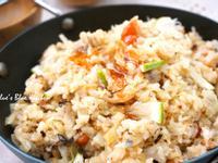 泰風番茄雞肉鍋飯