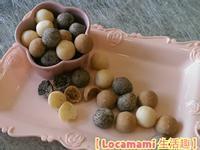 豆腐QQ球