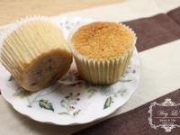 【阿不廚房】小烤箱做桂圓蛋糕(有大烤箱)