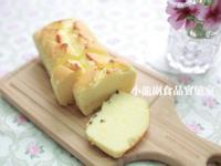 寶寶食譜【百香果蛋糕】