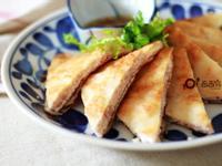 黃金比例之月亮蝦餅by戀戀家