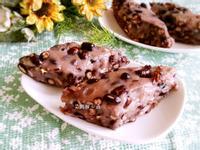 紅豆甜糕(電鍋版)