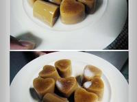 啡啡洋菜凍