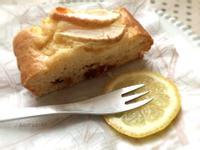 蘋果蛋糕 (鬆餅粉使用)