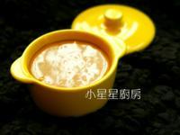 咖椰醬kaya