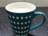 ARKDAN數位全營養調理機-香醇豆漿