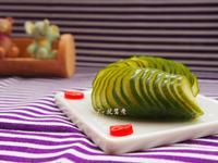 糖醋小黃瓜簡單版-家樂福廚神大賽2015