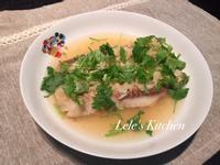 【免開火】泰式檸檬魚(電鍋簡易版)