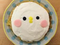【免烤箱】P助的千層蛋糕
