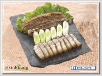 【新光洋菜】醃鹹豬肉