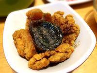 ❤️日式炸物❤️