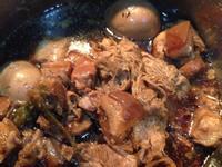 [電鍋] Braised pork 滷肉