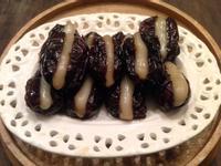 心太軟-紅棗糯米-上海甜點♥!!!