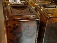 手作百香果果醬