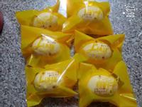 檸檬巧克力蛋糕(海綿蛋糕作法)