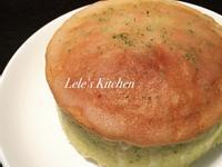 老奶奶檸檬蛋糕【烘焙展西式食譜】