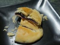 紫薯奶油酥餅【烘焙展中式食譜】