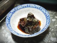 零廚藝也能完成的開胃配菜。自製脆瓜