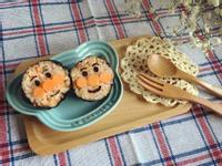 寶寶版👶🏼麵包超人壽司