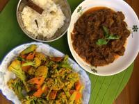 [生酮/低碳飲食]南印風味燉牛肉