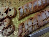 愛爾蘭蘇打麵包~簡易快速/免發酵