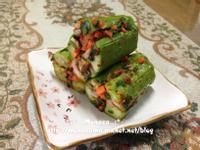 韓式小黃瓜夾心泡菜 오이소박이