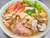 韓式大醬湯 好菇道美味家廚