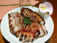 紅麴叉燒肉