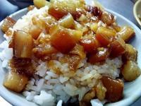 [超級下飯] 邪惡滿點的台式滷肉飯