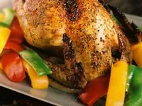 【小磨坊】聖誕全家餐烤全雞