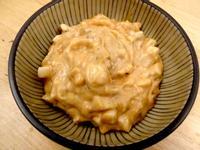 《永新沙拉》美式千島醬~不甜膩大人系