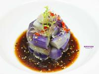 昆布柴魚醬油(八方湯底醬油)