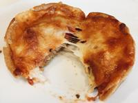 焗烤義大利醬薯餅塔